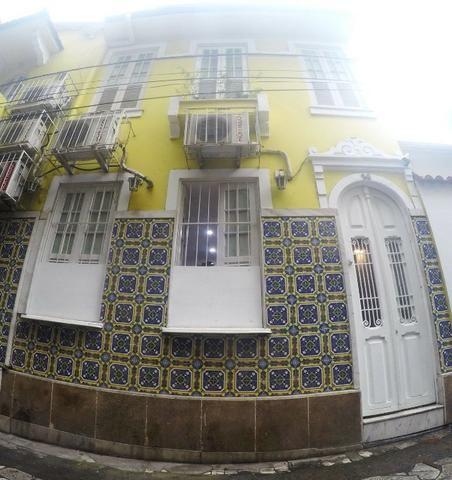 Casa comercial em Copacabana para Alugar - Foto 19