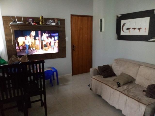 Vende-se Apartamento Porteira Fechada na Mário Covas - Foto 2