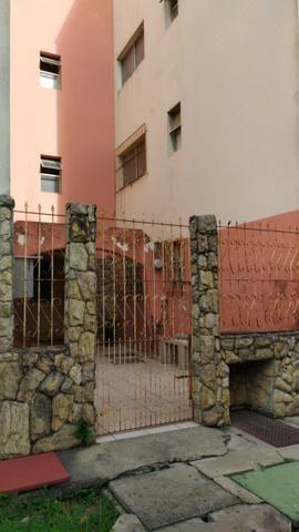 Apartamento Valparaiso 2 quartos - Foto 10