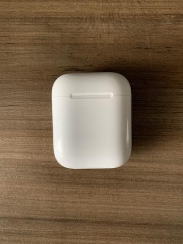 Apple Airpods - 1a geração - Foto 2