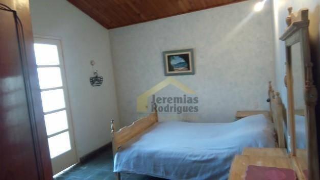 Sobrado com 3 dormitórios à venda, 200 m² por R$ 700.000 - Jardim das Nações - Taubaté/SP - Foto 11