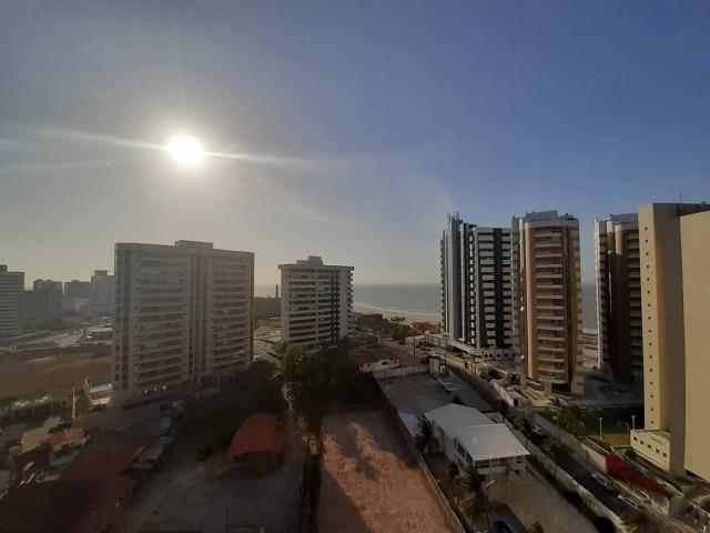 Apartamento Mobiliado na Ponta do Farol - Foto 15