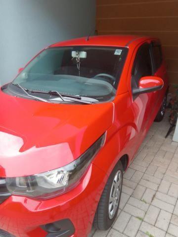 Mobi GSR Drive 1.0