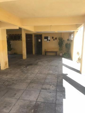 Vendo - Excelente Apartamento no bairro Montese - Foto 16