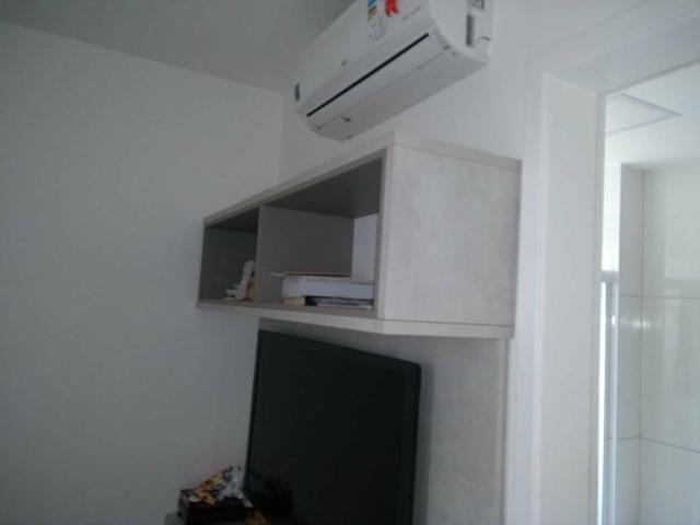 Apartamento 3/4 em Alagoinhas com ótima infraestrutura - Foto 7