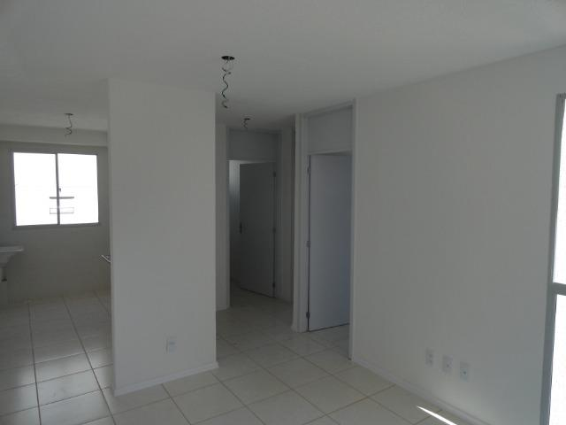 Aluguel - Apartamento - Parque das Indústrias Betim-MG - Foto 7