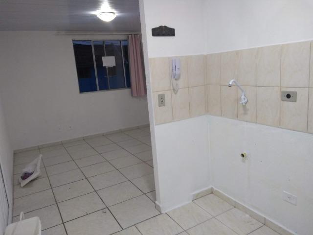 Apartamento para Alugar, Umbará, Curitiba Pr - Contrato Direto com Proprietário - Foto 15
