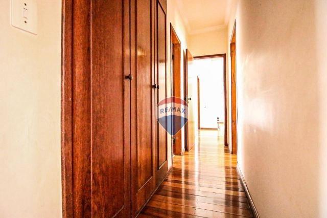 Apartamento com 3 quartos, 120 m² em excelente localização no estoril - Foto 14