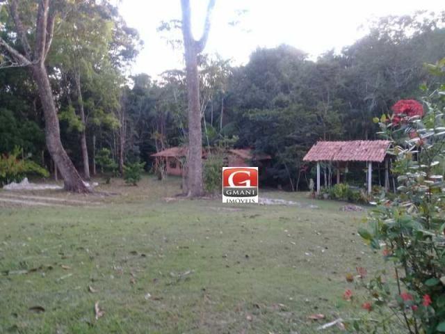 Sitio em Santo Antonio do Prata, a 30 minutos de Castanhal