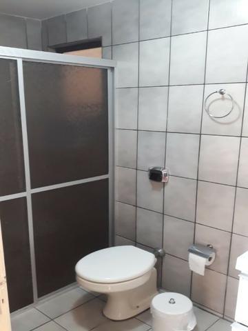 Apartamento com 3 quartos a venda em Balneário Camboriú - Foto 5