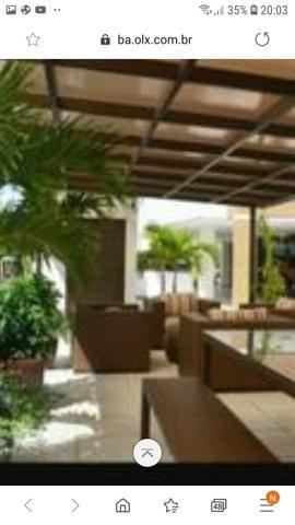 Apartamento no Baia Marina Residence - Foto 8