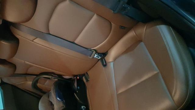 Hyundai Creta 2.0 Prestige 2017 - Foto 3