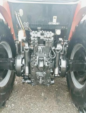 Trator case 180 maxxum - Foto 3