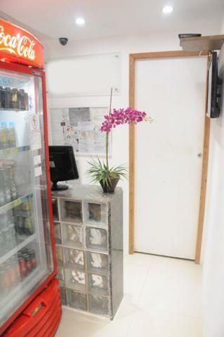 Casa comercial em Copacabana para Alugar - Foto 18