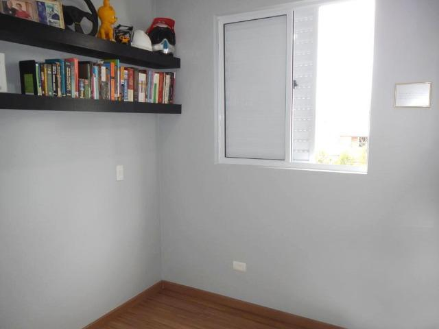 C-AP1479 Apartamento 2 quartos Vaga Coberta, ao lado Parque Bacacheri - Foto 15