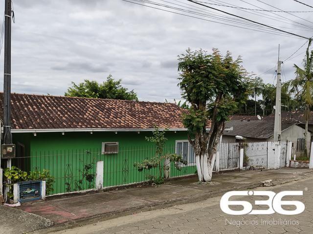 Casa | Araquari | Itinga | Quartos: 3 - Foto 14