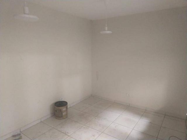 Alugue sem fiador, sem depósito - consulte nossos corretores -salão para alugar, 609 m² po - Foto 2