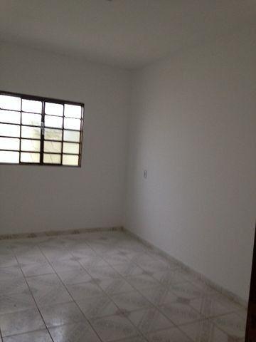Casa c/2 quartos no Jd. Vila Boa póximo do Bairro Novo Horizonte - Foto 7