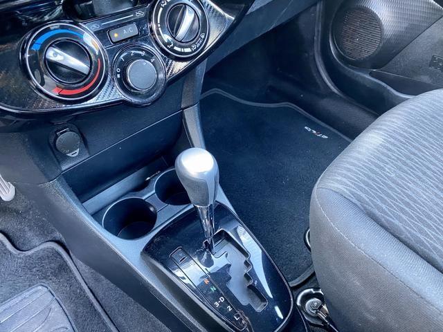 Toyota Etios Sedan 1.5 Aut. 2018 EXTRA!!! - Foto 10