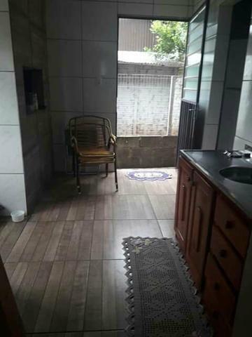 Vendo Casa em Panambi (RS)