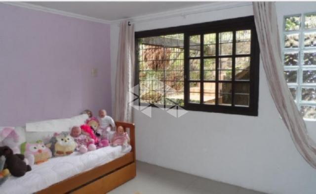 Casa à venda com 3 dormitórios em Vila jardim, Porto alegre cod:CA3066 - Foto 11