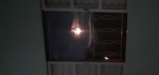 Chacara 1000 M2 Escrit. Reg. + casa Pq. Sabiá - Foto 12