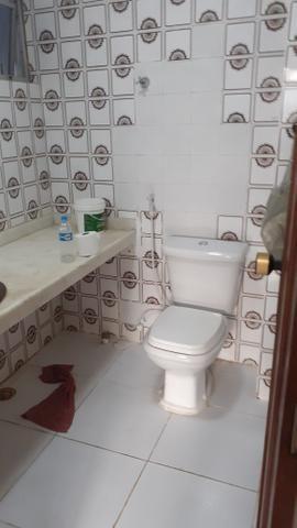 Apartamento em Olinda - Foto 7