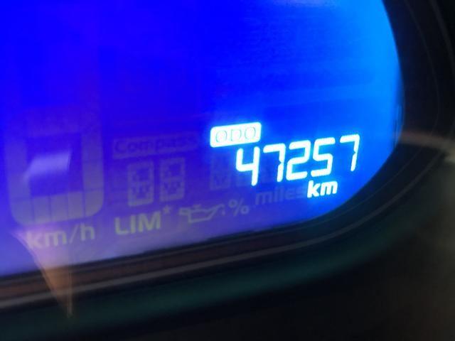 Onix Activ 1.4 Automático na CENTRAL VEÍCULOS - Foto 2