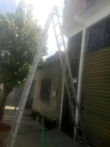 Escada profissional - Foto 3