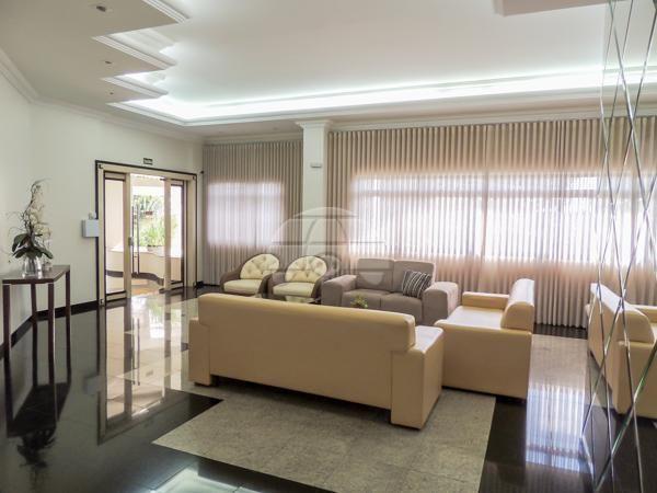 Apartamento à venda com 3 dormitórios em Centro, Pato branco cod:151213 - Foto 19