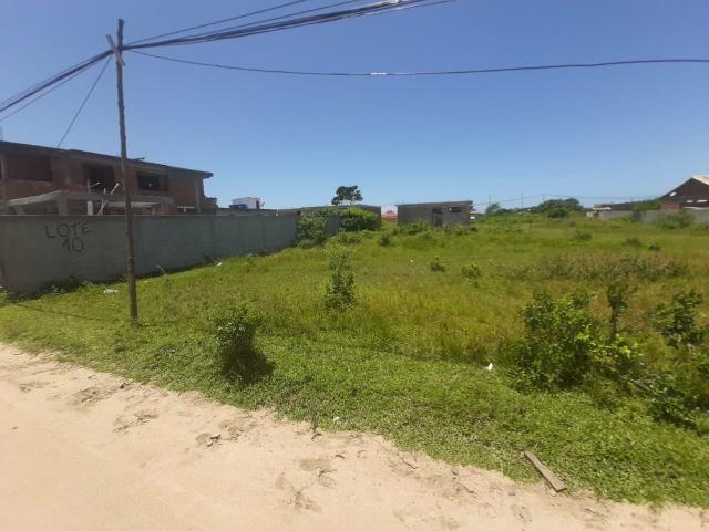 Terreno Unamar Cabo Frio