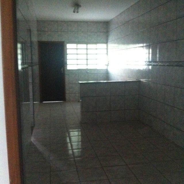 Casa para Venda Imediações da UEM em Umuarama/PR, - Foto 5