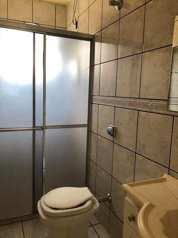 Apartamento com 03 quartos no Bairro de Fátima em Teófilo Otoni - Foto 4