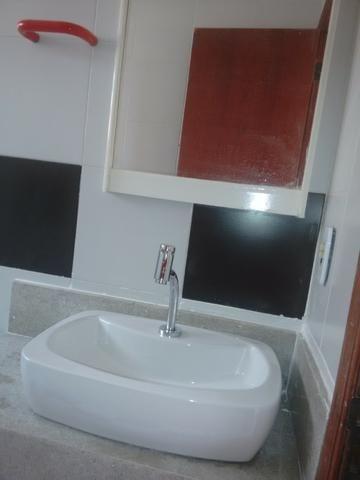 Apartamento de 3 quartos no Condomínio Verdes Campos (ref A5003) - Foto 11