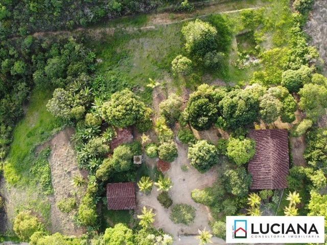 Vendemos Propriedade em Aldeia - 1 ha (Cód.: ald56) - Foto 17
