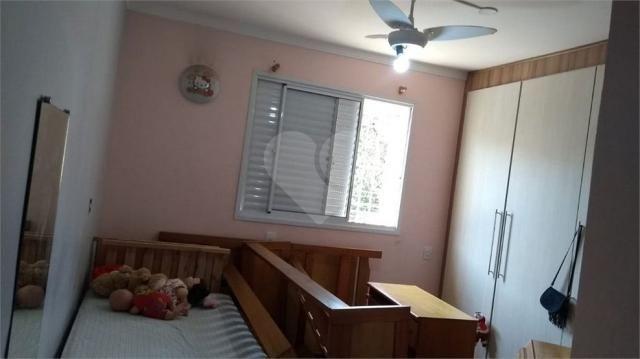 Casa à venda com 2 dormitórios em Brooklin, São paulo cod:345-IM447212 - Foto 20