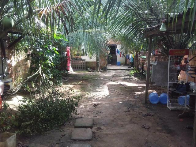 Iranduba vendo ou troco casa e ponto comercial por outra em iranduba mesmo - Foto 5
