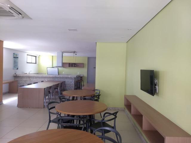 Apartamento novo para venda na Orla - Foto 11