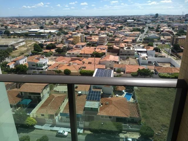 Apartamento novo para venda na Orla - Foto 10