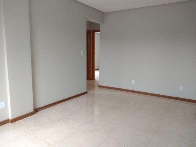 Apartamento com 2 quartos e cozinha nova instalados a venda no Jardim Carvalho - Foto 11