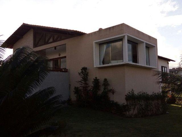 Casa à venda no Condomínio Raíz da Serra I (Cód.: f2a34c) - Foto 11
