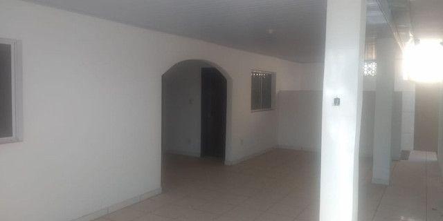 Casa 5 quartos sendo 2 Suítes, No Jardim Costa Verde - Foto 3