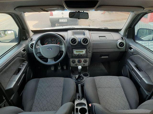 Ford ECOSPORT 2012 Freestyle - Foto 8