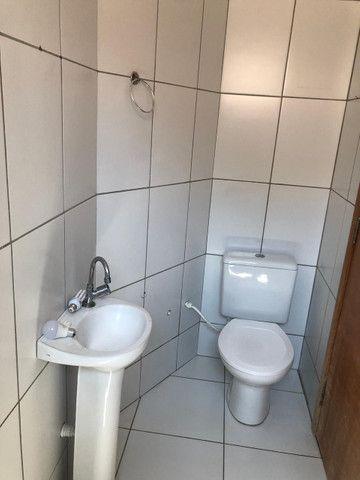 Apartamento 2q no Urias Magalhães - Foto 4