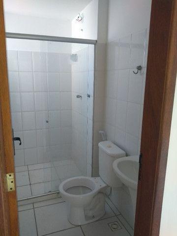 Apartamentos 02 e 03 qrts em São Pedro da Aldeia - Foto 6