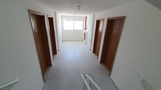 Apartamento com 66M², 2 quartos sendo 1 suíte e varanda - Foto 14