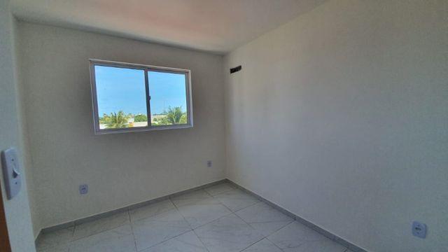 Apartamento com 66M², 2 quartos sendo 1 suíte e varanda - Foto 10