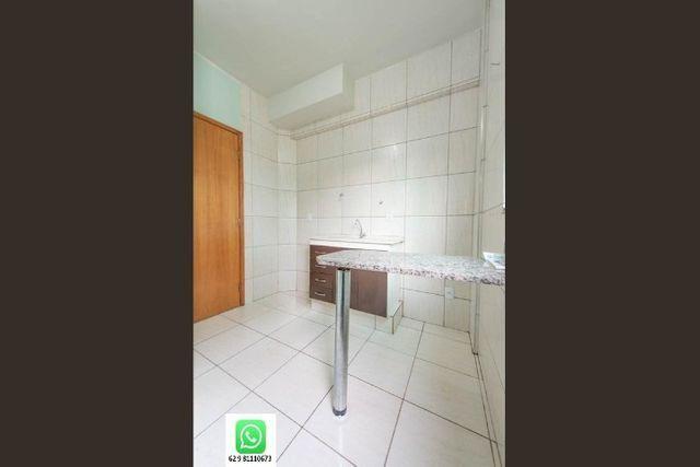 Lotf, Apartamento, 1 ambiente, kitnet. Prox. Av. 85 - Foto 13