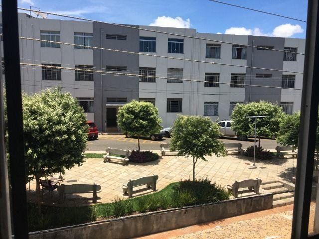 Apartamento 1 quarto Setor Sul. - Foto 20