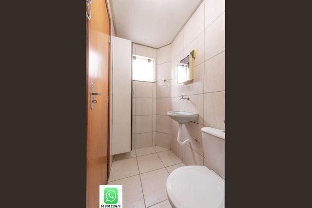 Lotf, Apartamento, 1 ambiente, kitnet. Prox. Av. 85 - Foto 9